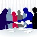 Lektorat für Firmenkommunikation