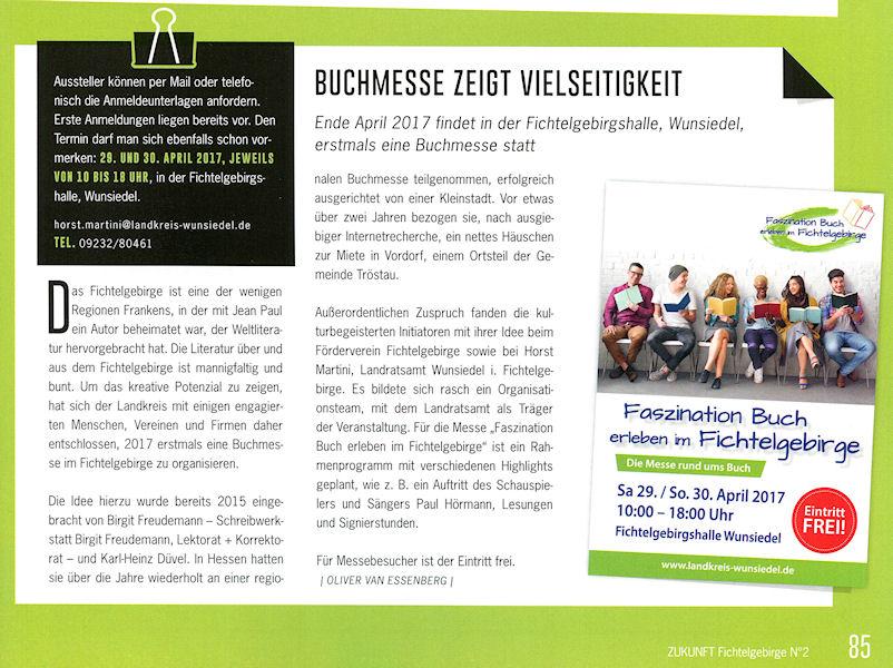 buchmesse_zukunft-fichtelgebirge-nr2_s85_2