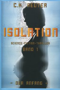 cover_CKReuter_Isolation