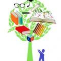 Lektorat für wissenschaftliche Texte